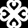 Suchtsymposium-Logo-weiss