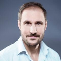 Speaker - Karsten Küstner