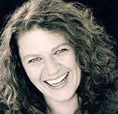 Speaker - Atita Sylvia Hammes