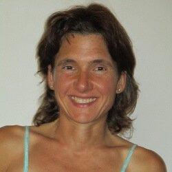 Speaker - Dr. Sandra Linke