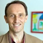 Dr. med. Dipl. theol. Michael Tischinger