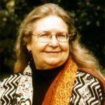 Dr. Anne Wilson-Schaef DE