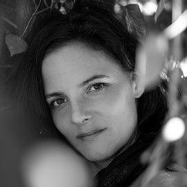 Speaker - Lilli Konradi