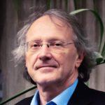 Dr. phil. h.c. Peter Lehmann